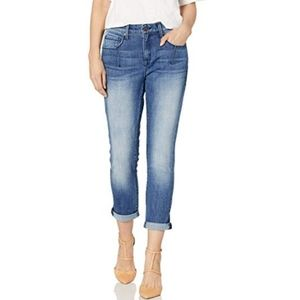 New with Tag Parker Smith Girlfriend Jeans